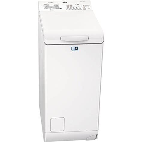 Waschmaschine Trockner Kombi Toplader 1009 by Waschmaschinen Trockner K 252 Chenger 228 Te Preisvergleich