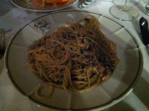bagno bruno forte dei marmi spaghetti alle arselle foto di bagno bruno forte dei