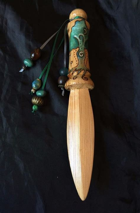 Handmade Athame - 10480 best images about a wiccan s pagan bohemian