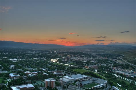 Of Montana Missoula Mba by 30 Most Beautiful Places To Go To Graduate School Grad