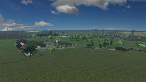 netherlands map fs 15 rebuilding netherlands v 1 4 for fs15 farming simulator