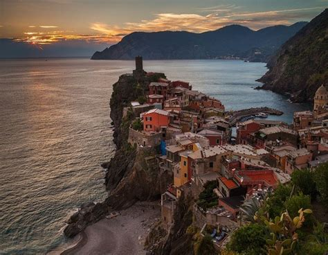 best time to visit cinque terre what is the best time to visit cinque terre quora
