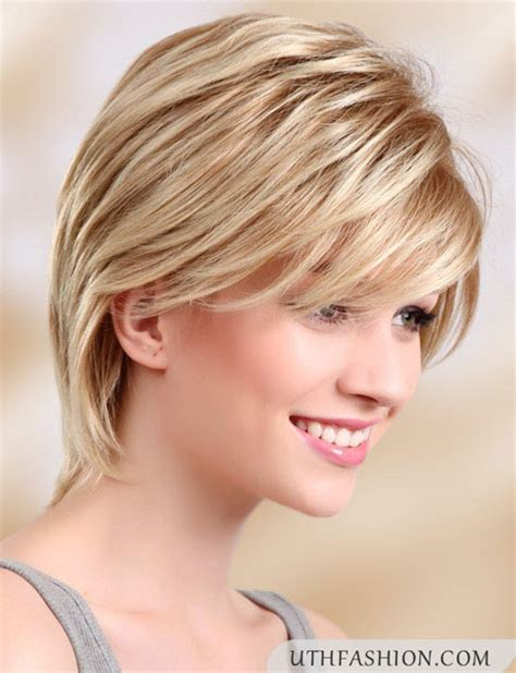 hairstyles 2015 for medium short hairstyles 2015