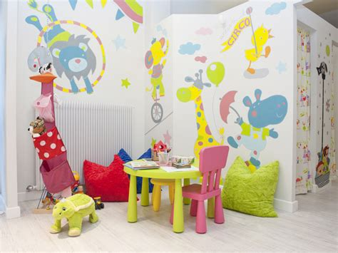 giochi per bambini all interno beb 232 d amour angolo giochi in negozio per bambini e punto