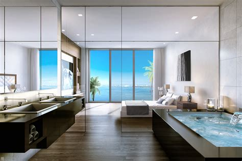 2 bedroom apartments in north miami granparaiso miami luxury condos for sale miami apartments