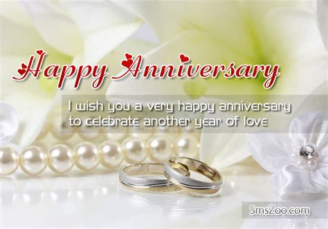 Wedding Anniversary Quote To The Elders by Wedding Anniversary Wishes To With Pictures