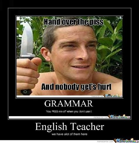 Funniest Internet Memes - teacher meme funny http whyareyoustupid com teacher