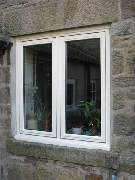 double glazed awning windows exle installations of timber windows timber doors and