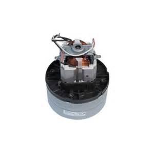 Paket Lu Beam 230 Watt Philips centraldammsugare mot 210 1690w 230v husky motorer dammsugaren se