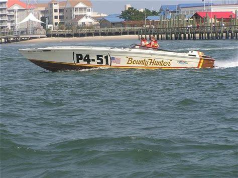 cigarette boat old old school cigarette cat race boat offshoreonly