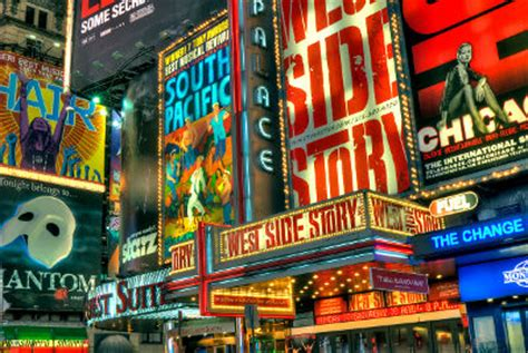 light ticket nyc what s coming up season on broadway theater cues