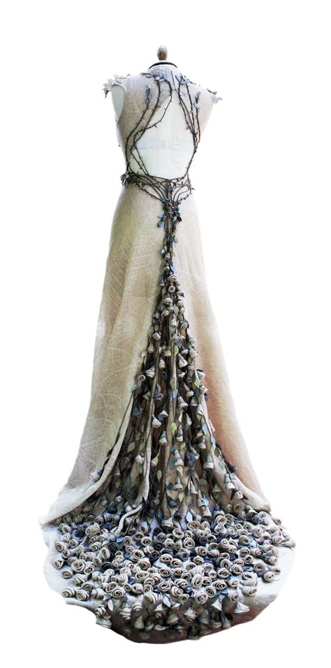 Elvish Home Decor by Best 25 Game Of Thrones Costumes Ideas On Pinterest