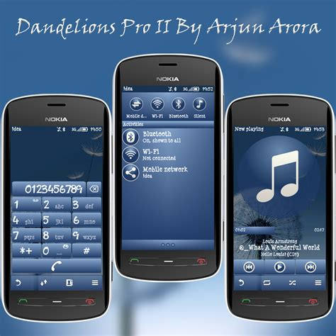 nokia 206 themes in mobile9 mobile9 games for nokia 6300 hairstylegalleries com