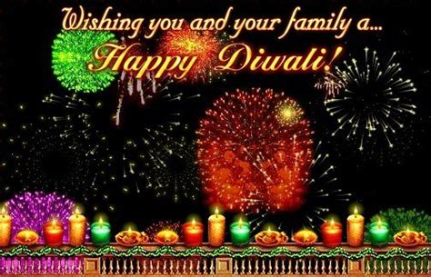 happy diwali and prosperous new year to all crunchify
