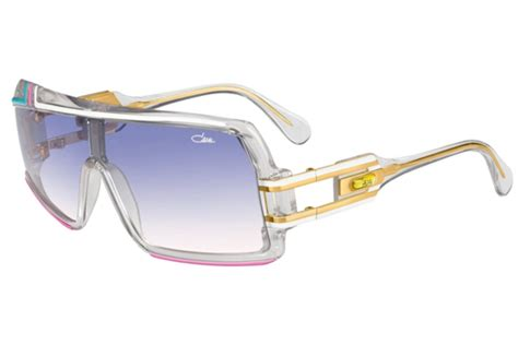cazal legends 858 sunglasses by cazal legends free shipping