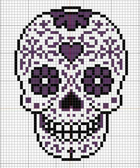 pattern to accept only numbers 1000 images about c2c graphgan on pinterest perler bead