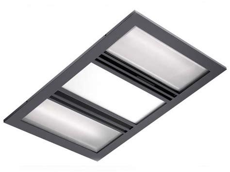 kado bathroom products kado lux 3 in 1 heat l exhaust silver products