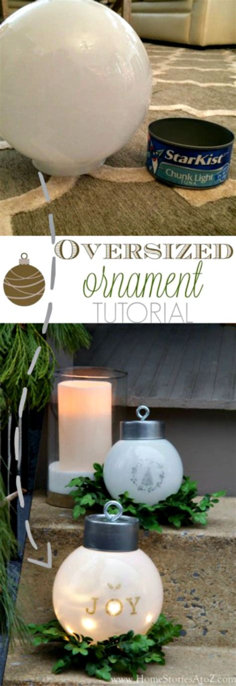 21 cheap diy outdoor decorations diy home decor