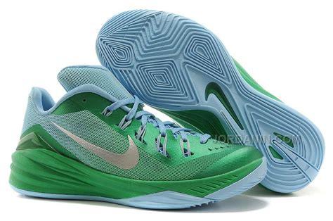 new 2014 basketball shoes nike hyperdunk 2014 basketball shoe low 237 new