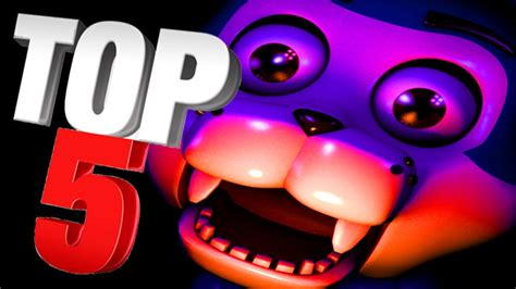 five nights at freddy s fan games best fan made games fnaf fandifavi com