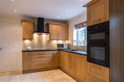 selecting kitchen cabinets will any cabinet do choosing different cabinet characteristics