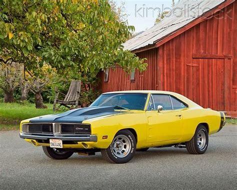pin  cool american cars