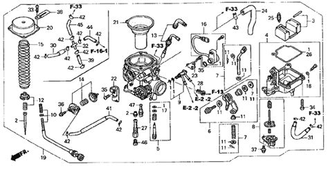 wiring diagram for 2001 yamaha 250 virago wiring diagram