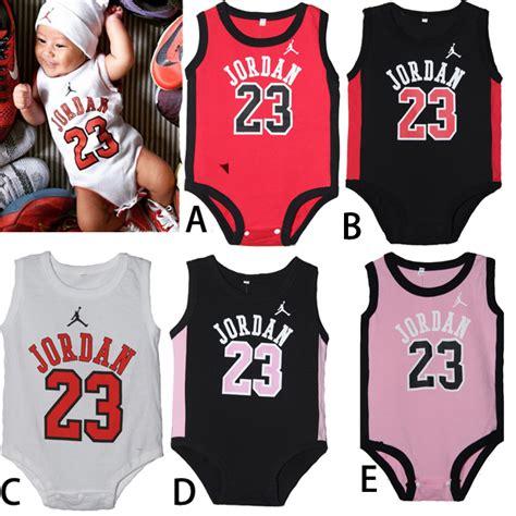 imagenes de bebes vestidos jordan achetez en gros b 233 b 233 jordan en ligne 224 des grossistes b 233 b 233