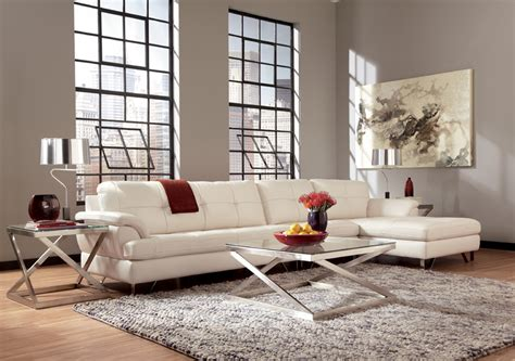 ashley furniture white sectional liberty lagana furniture in meriden ct the quot gunter