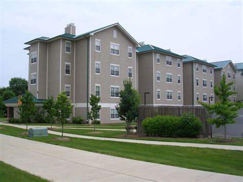 purdue housing purdue calumet student housing american structurepoint