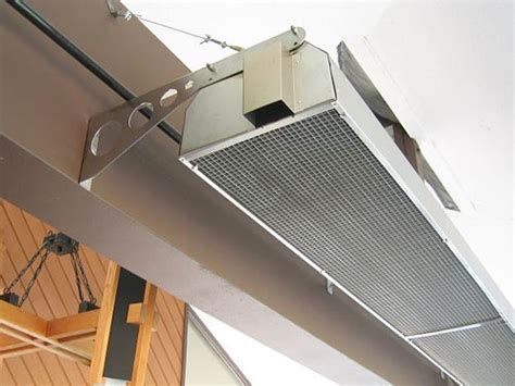 Overhead Patio Heaters Commercial Heaters Overhead Wall Mounted Heaters Calcana Infrared Patio Heating Systems