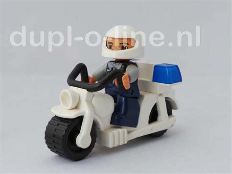 lego boot met motor prijs 3 95