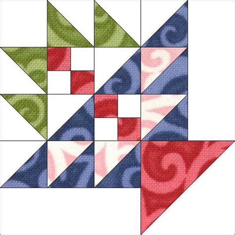 Patriotic Quilt Blocks by 186 Best Images About Quilts Baskets On