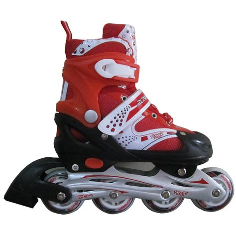 Sepatu Yang Ada Roda sepatu roda anak segala umur nan yang holidays oo