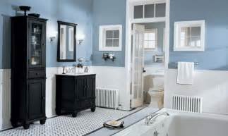 bathroom designs home depot blue bathroom paint color ideas