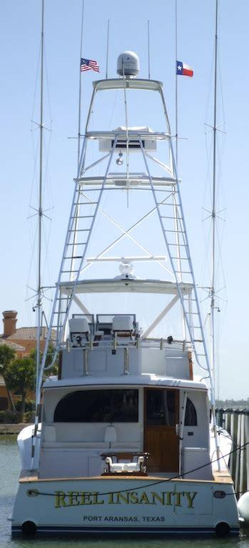boat financing hull truth 2002 custom sea island boatworks 58 sportfish financing