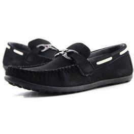 Dompet Tods Original jual sepatu tod s pria merk hermes