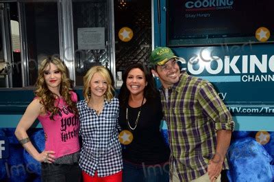 nadia cooking channel rachael ray photos and pictures nadia g kelsey nixon rachael ray