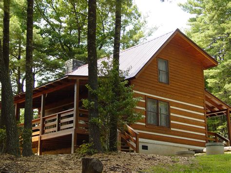 Cabin Rentals Boone Nc Area by Vacation Log Cabin Rentals Near Boone Nc Blowing Rock Nc Todd Nc