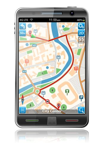 any mobile tracker mobile tracker easily track any mobile phone with success