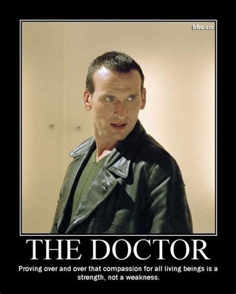 Doctor Meme - meme alert doctor who comediva