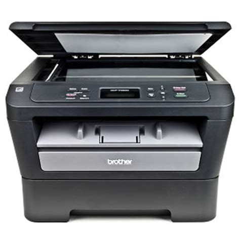 Printer Dcp 7065dn dcp 7065dn compact laser multi function copier