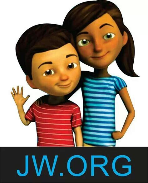 imagenes de caleb jw org on jw org just love the two characters caleb and