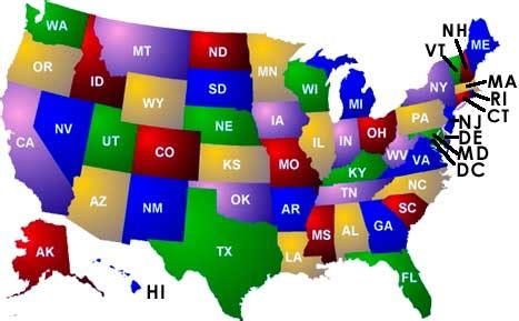us area codes international lookup us area codes international country calling codes