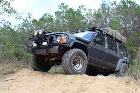 nissan patrol 1990 modified 100 nissan patrol 1990 modified nissan patrol