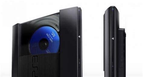 Harga Re 20 harga ps3 ultra slim di indonesia gadget