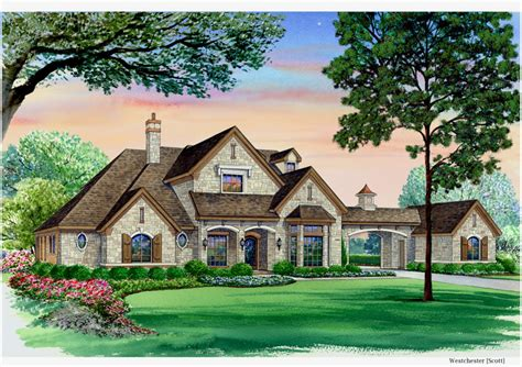house plans with portico home plans with portico