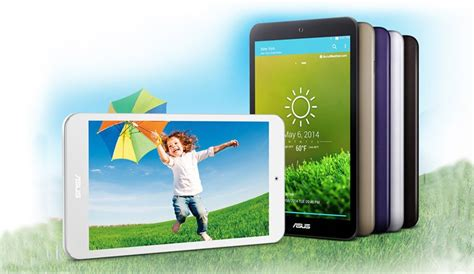 best android virus protection best free virus protection apps for android tablets