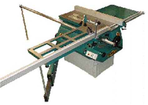 cabinet saw for sale comparison between and cabinet saws