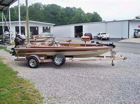 bass boats for sale in somerset ky 1986 ranger boats 371 v price 5 900 00 somerset ky